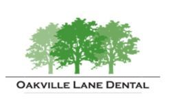 Oakville Lane Dental